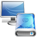 Free Hard Drive Utilities, Portable Software, and Security Utilities from SSuite Office Software!